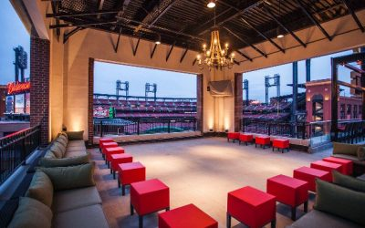 Ballpark Village Project